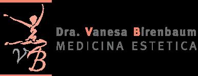 Dra. Vanesa Birenbaum